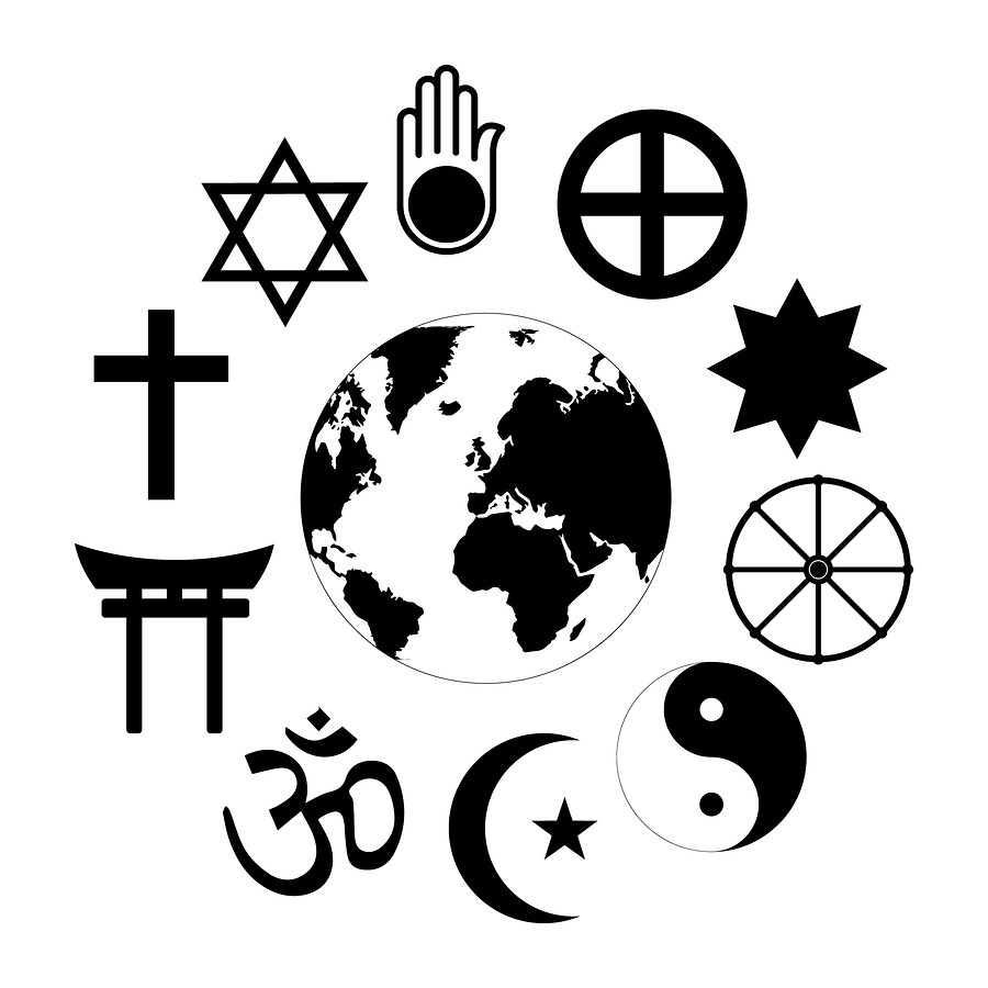 Religion and business – a fragile balance to respect