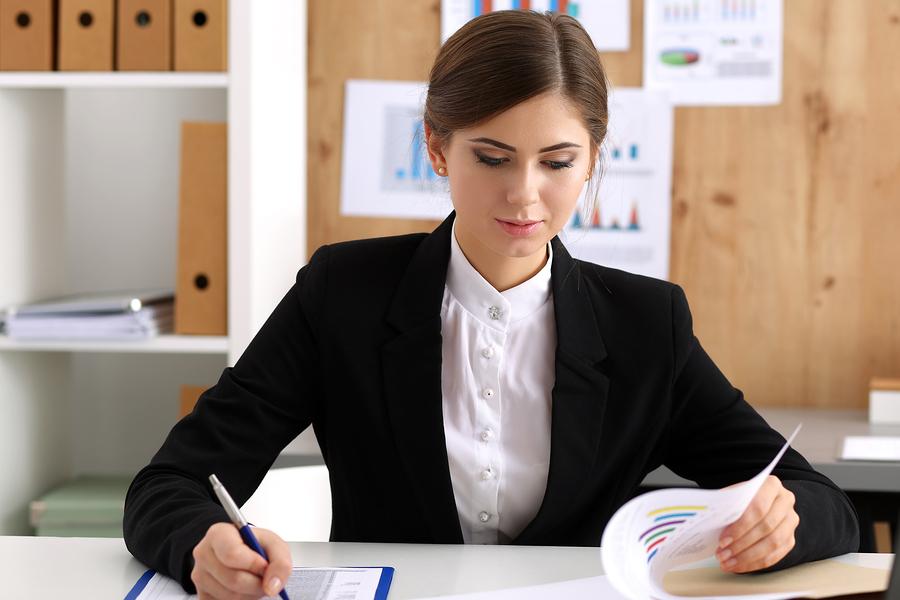 Iiba Business Analyst Certification Mixed Benefits Jobs