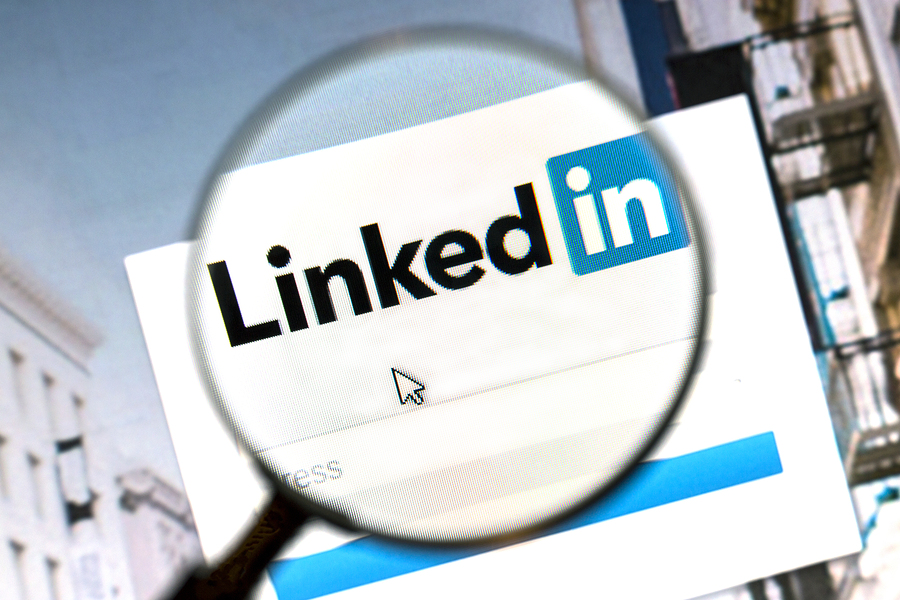 Six Tips To Increase Your Visibility On LinkedIn