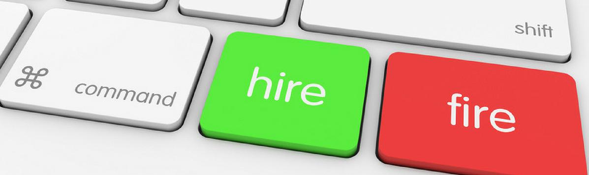 Browse articles | HRJob ca | Jobs ca